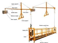 composition-of-suspended-platform