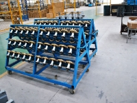 parts-of-hoist-in-new-factory-a