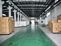 storehouse-of-new-factory-a